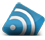 Subscribe toSenioren-Rundblick
