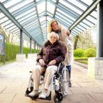 Pflegegrade – endlich verständlich