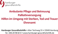 Anzeige Steuerberater Peters