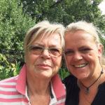 50 Jahren Blumenhaus Asmussen