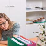 ADHS bei Frauen – das verschleierte Leiden