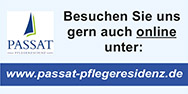 Anzeige Hamburger Gesundheitshilfe